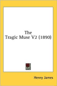The Tragic Muse V2 (1890)