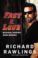 Fast N' Loud
