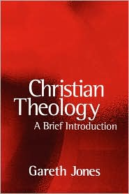 Christian Theology: A Brief Introductio...