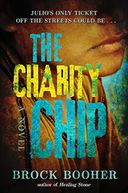 The Charity Chip