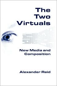The Two Virtuals: New Media and Composi...