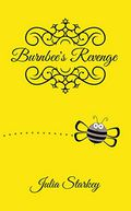Burnbee's Revenge