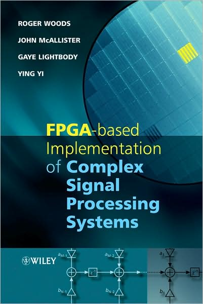 FPGA based Implementation of Complex Signal Processing System~tqw~_darksiderg preview 0