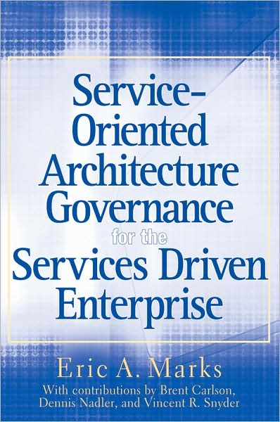 Service Oriented Architecture Governance~tqw~_darksiderg preview 0