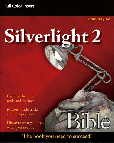 Silverlight 2 Bible~tqw~_darksiderg preview 0