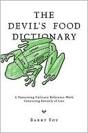 Devils Food Dictionary