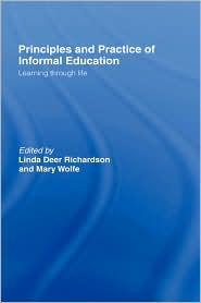 Principles and Practice of Informal Edu...