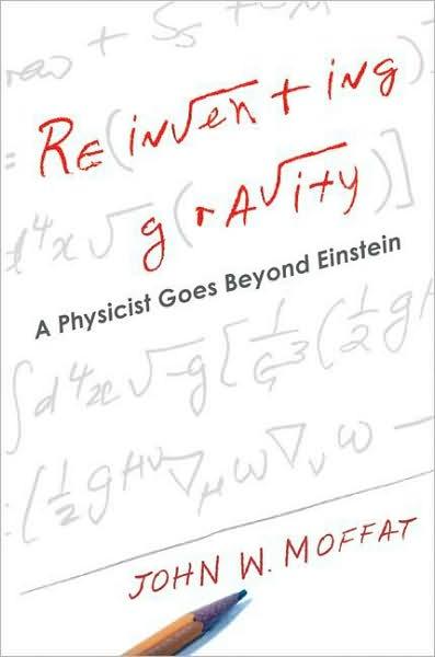 Reinventing Gravity A Physicist Goes Beyond Einstein~tqw~_darksiderg preview 0