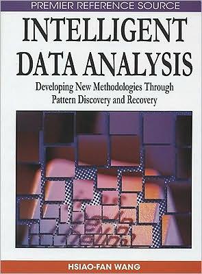 Intelligent Data Analysis~tqw~ darksiderg preview 0