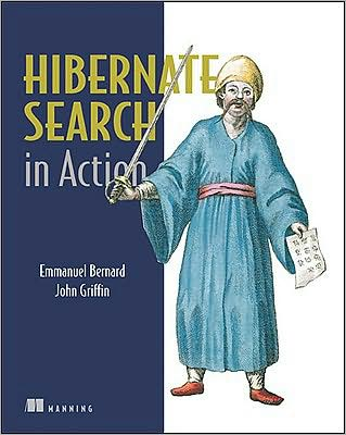 Hibernate Search in Action~tqw~_darksiderg preview 0