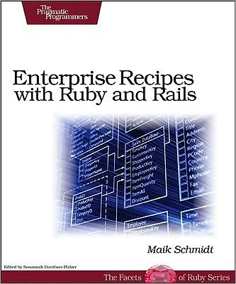 Enterprise Recipes with Ruby and Rails~tqw~_darksiderg preview 0