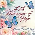 Product Image. Title: Little Messengers of Hope