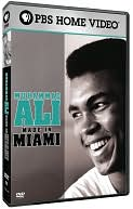 Muhammad Ali  : Made in Miami