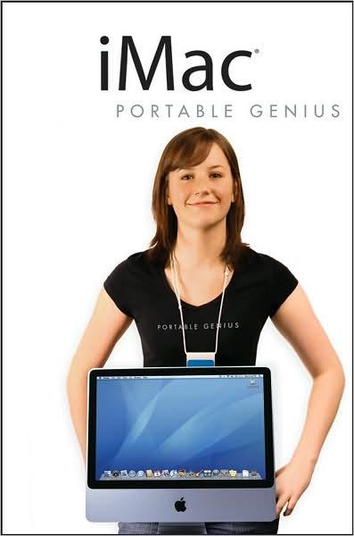 iMac Portable Genius~tqw~_darksiderg preview 0