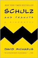 Schulz and Peanuts: