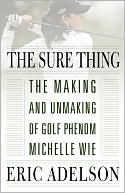 The Sure Thing: 