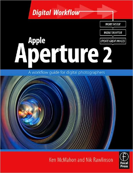 Apple Aperture 2 A Workflow Guide for Digital Photographers~tqw~_darksiderg preview 0
