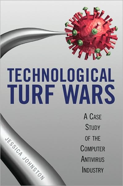 Technological Turf Wars~tqw~_darksiderg preview 0
