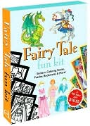 Fairy Tale Fun Kit