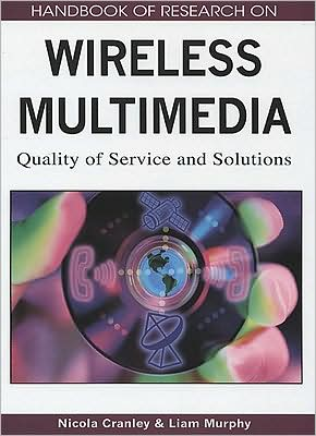 Handbook of Research on Wireless Multimedia~tqw~_darksiderg preview 0