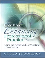 The Handbook for Enhancing Professional...