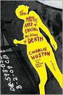 The Mystic Arts