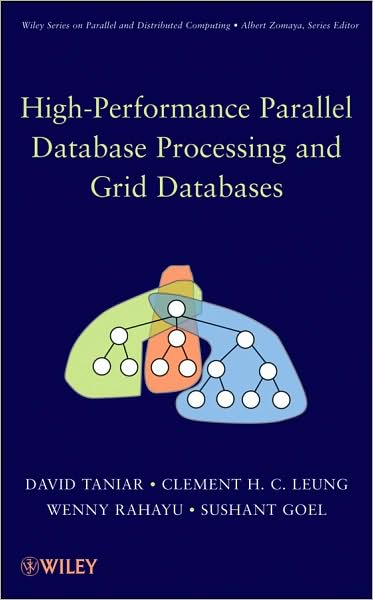High Performance Parallel Database Processing and Grid Database~tqw~ darksiderg preview 0