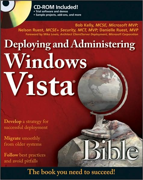 Deploying and Administering Windows Vista~tqw~_darksiderg preview 0