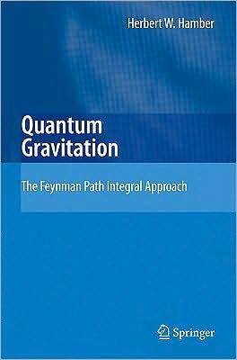 Quantum Gravitation~tqw~_darksiderg preview 0