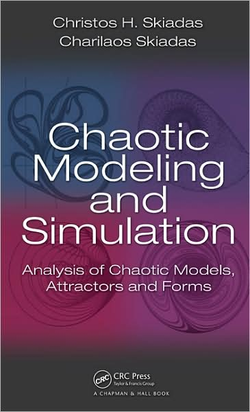 Chaotic Modeling and Simulation~tqw~_darksiderg preview 0