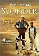 A Sounder
