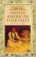 Native American Folktales