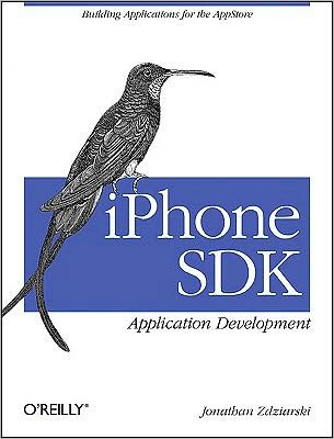 Iphone SDK Application Development~tqw~_darksiderg preview 0