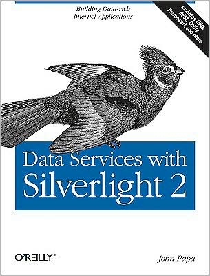 Data Services with Silverlight 2~tqw~_darksiderg preview 0