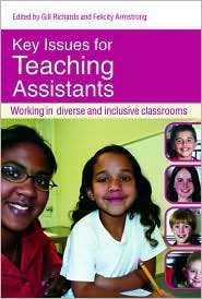 Key Issues for Teaching Assistants: Wor...