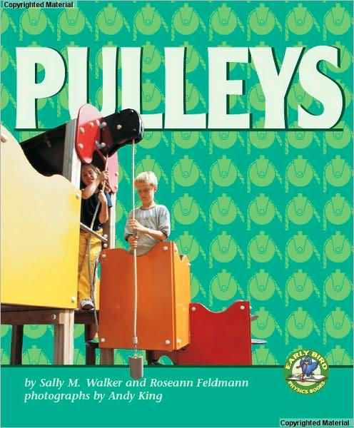 Pulleys~tqw~_darksiderg preview 0
