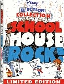 Schoolhouse Rock! - Election Collection