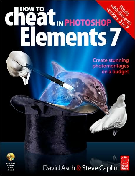 How to Cheat in Photoshop Elements 7~tqw~_darksiderg preview 0