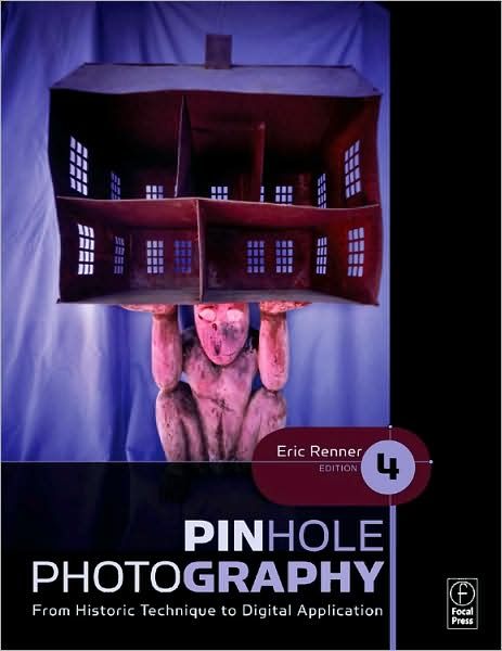 Pinhole Photography From Historic Technique to Digital Application~tqw~_darksiderg preview 0
