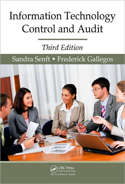 Information Technology Control And Audit 3rd~tqw~_darksiderg preview 0