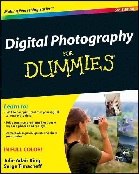 Digital Photography For Dummies~tqw~_darksiderg preview 0