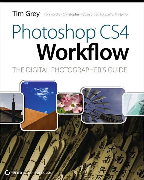 Photoshop CS4 Workflow The Digital Photographers Guide~tqw~_darksiderg preview 0