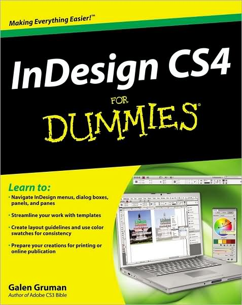 InDesign CS4 For Dummies~tqw~_darksiderg preview 0