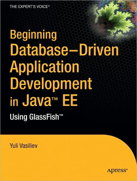 Beginning Database Driven Application Development in Java EE~tqw~_darksiderg preview 0