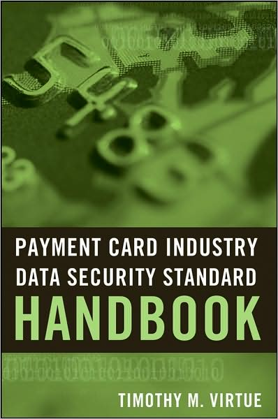 Payment Card Industry Data Security Standard Handbook~tqw~_darksiderg preview 0