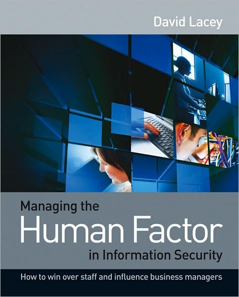 Managing the Human Factor in Information Security~tqw~_darksiderg preview 0
