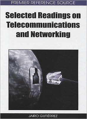 Selected Readings on Telecommunications and Networking~tqw~_darksiderg preview 0