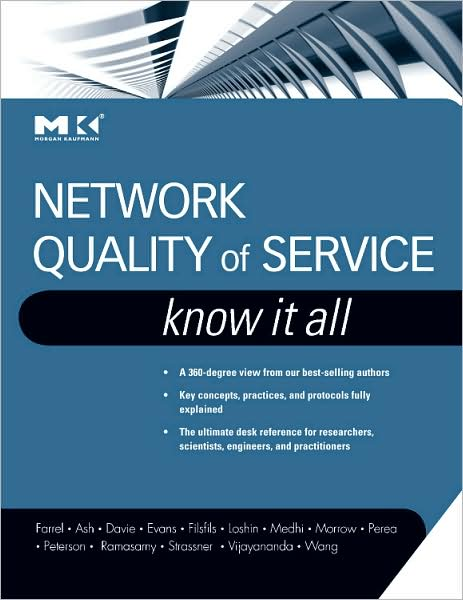 Network Quality of Service~tqw~_darksiderg preview 0