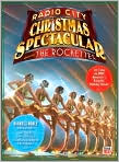 Video/DVD. Title: Radio City Christmas Spectacular, Featuring The Rockettes