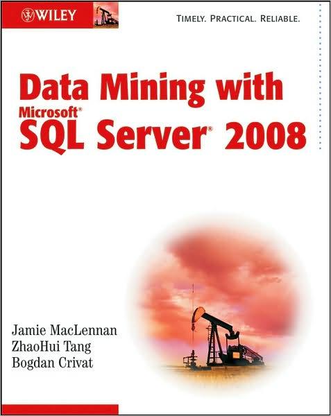 Data Mining with Microsoft SQL Server 2008~tqw~_darksiderg preview 0